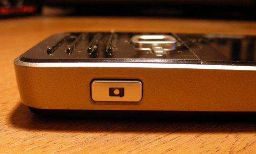 Как сделать громче динамик на айфон 4s
