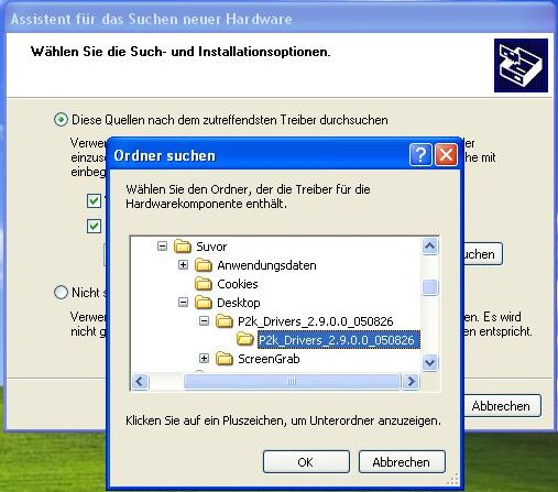 Скачать драйвер звука для Windows 7 X32