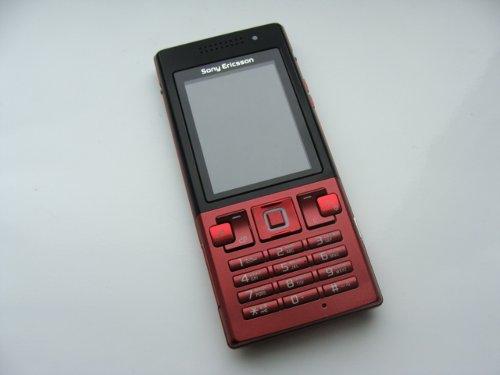 Обзор мобильного телефона Sony Ericsson T700 – цена качество! 783d530f2ede1