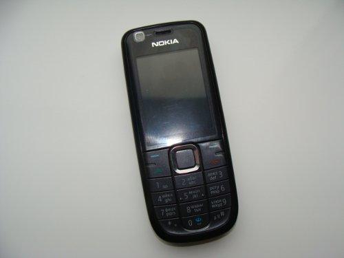 скачать драйвера к мобильным nokia 6070