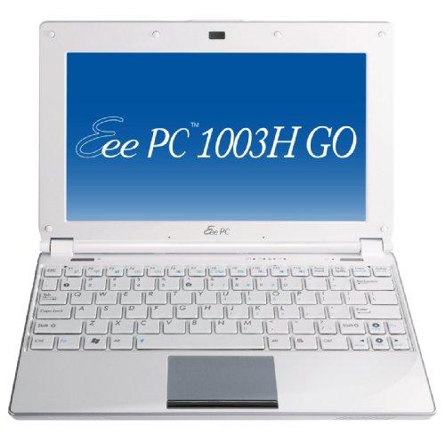 Asus EPC 1003HGO