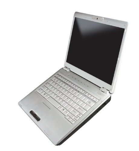 Toshiba Portage M800