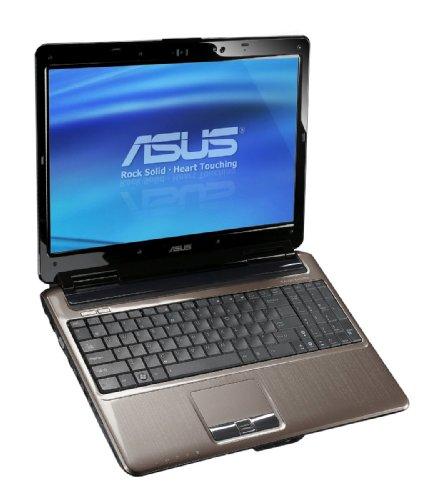 Asus N50Vc
