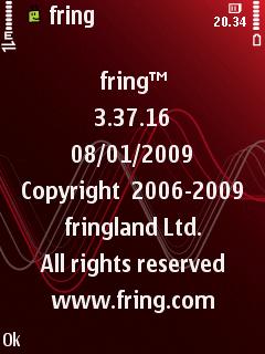 Чертова дюжина полезных программ для Symbian-смартфона