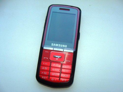 Определение телефона на кампютере на samsung sng-x210 телефон samsung galaxy s3 i9300 4 цена