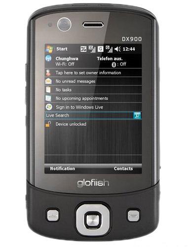 вспомнить все телефоны которые изменили мир