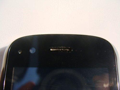 """Обзор коммуникатора Acer Х960 Tempo – """"создан для приключений""""?"""
