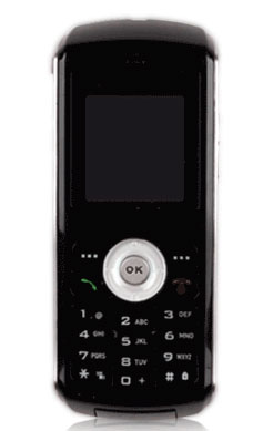 9fd113da0ae2 JOA Telecom L-210