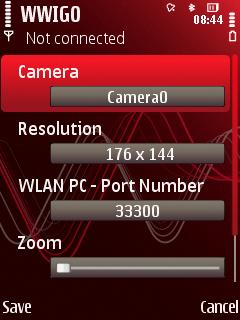 WWIGO N95 TÉLÉCHARGER