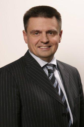 Константин Солодухин