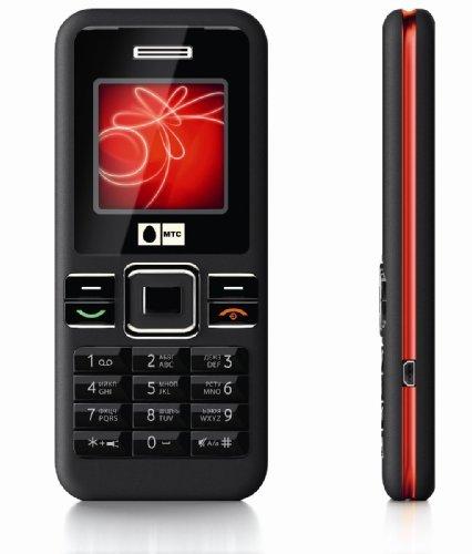 Порно на samsung j610 бесплатно мегафон