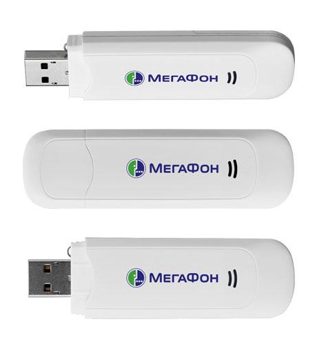 МегаФон 3G-Модем — Официальный сайт «МегаФон» Санкт