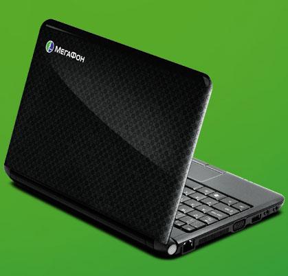 Мегафон Lenovo