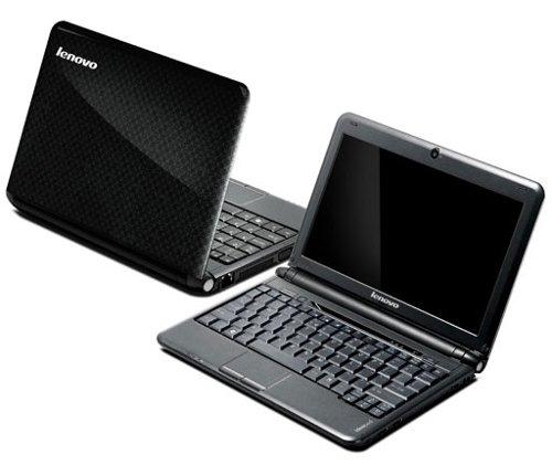 """""""МегаФон"""" начинает продажи брендированного нетбука """"МегаФон"""" (Lenovo) с 3G-модемом"""