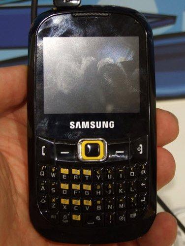 http://www.mforum.ru/cmsbin/2009/39/090924_Samsung-CorbyTXT_full386x513_thumb376x500.jpg