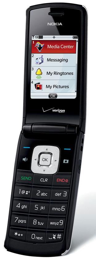 845f2d6316e1 Nokia 2705 Shade