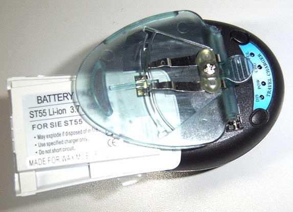 Скачать зарядное устройство лягушка инструкция Загрузить софт... зарядное устройство лягушка инструкция - описание.