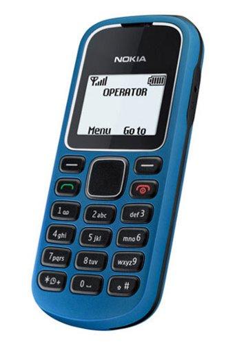 скачать опера мини для nokia 5330: