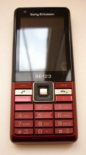 Скачать Игры Для Sony Ericsson J105i