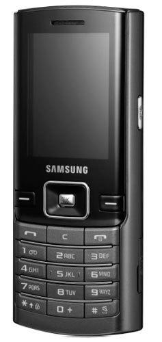 Рейтинг популярности производителей и моделей телефонов по версии посетителей сайта. Итоги 2009 года.