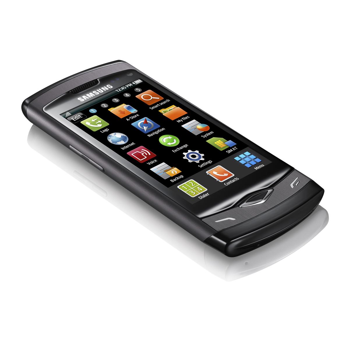 инструкцию телефон андроид samsung sm g130e