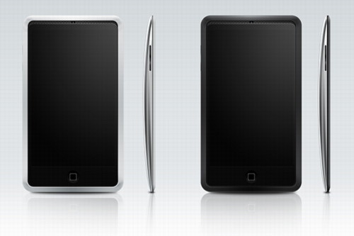 iPhone-4G2