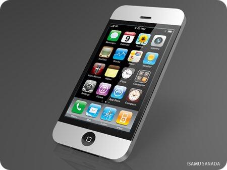 iphone-4g-1
