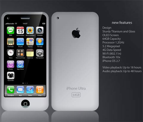 iphone-4g-s