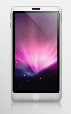iphone4g-concept3