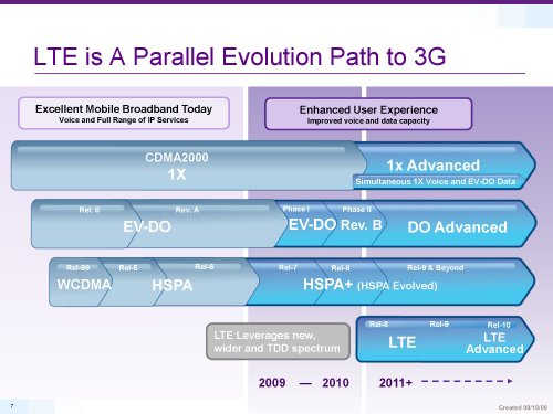 press release lte in industry verticals The private lte network ecosystem: 2016 - 2030 - opportunities, challenges, strategies, industry verticals & forecasts the public safety lte & mobile broadband market: 2016 - 2030.