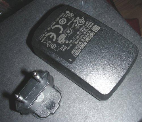 DSCN6389