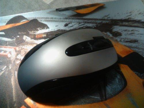 Фото с Acer Stream