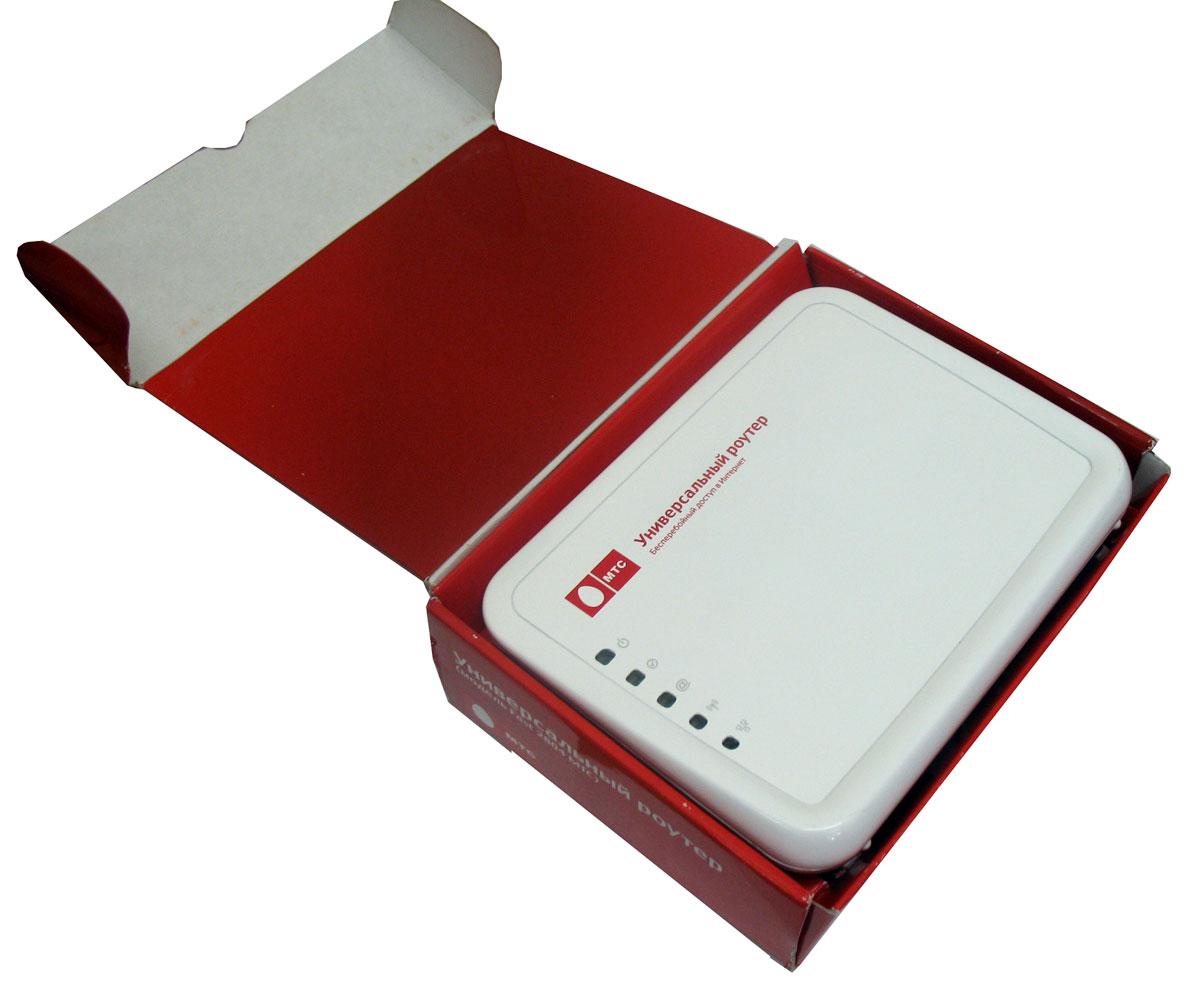 инструкция по настройке роутера ростелеком sagemcom f st 2804 v