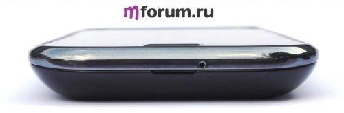 Samsung GT-i9000 Galaxy S