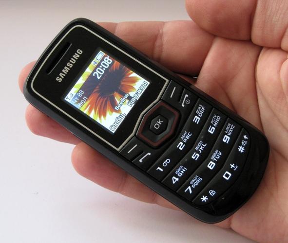 Скачать На Телефон Простую Игру - фото 3