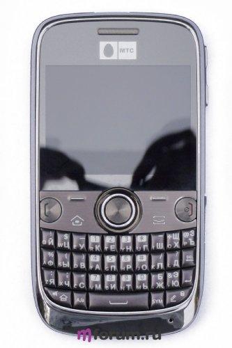 МТС 635