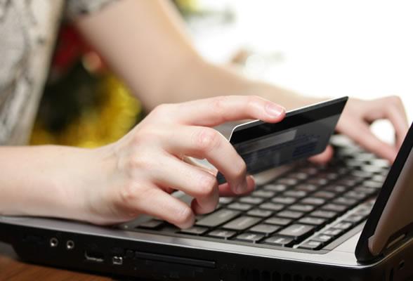 Интернет, товары, магазин
