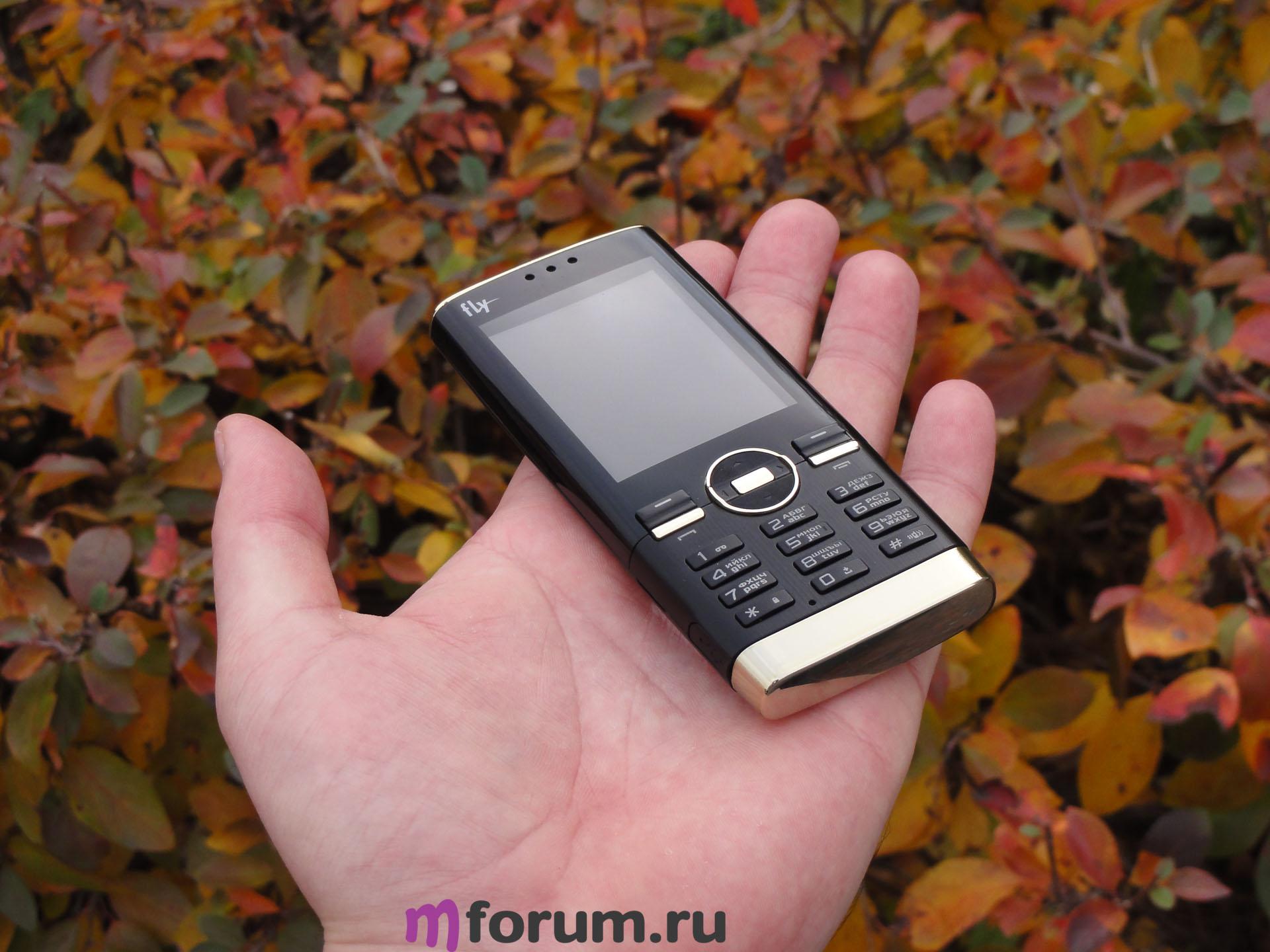 Смотреть фото с украденных мобильников 22 фотография