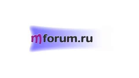 мини опера для мтс916: