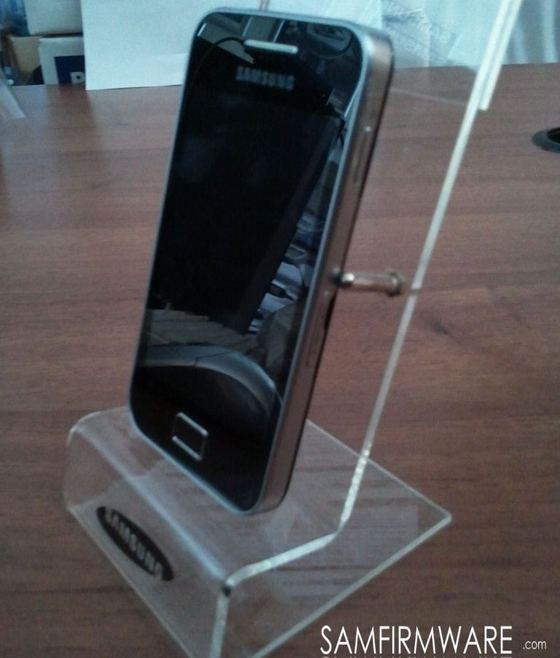Игры На Samsung Gt-S5570 - pricepburg
