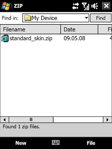 Софтовый микс #3: UC Browser и другой полезный софт