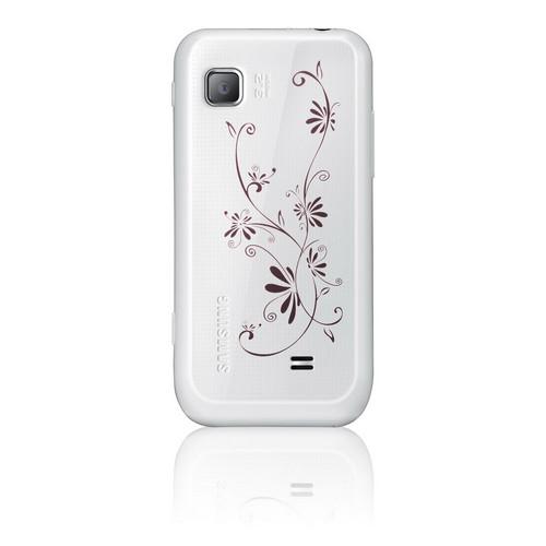 Драйвер На Samsung-I900