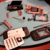 Скачать: Схемы мобильных телефонов CD 1. схемы телефонов. добавил. схемы. в. 0. ремонт. сотовые. телефоны. сервис.
