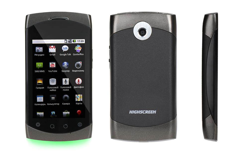 драйвер юсб для телефона самсунг gt-c3010 скачать