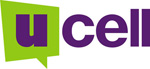 UCell, логотип
