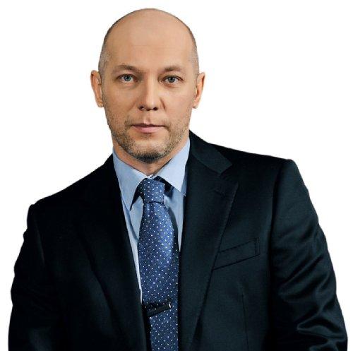 Дубовсков Андрей