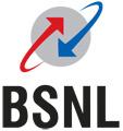 BSNL, логотип