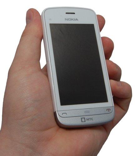 download video player nokia c5-03