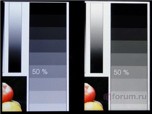 Обзор HTC Incredible S