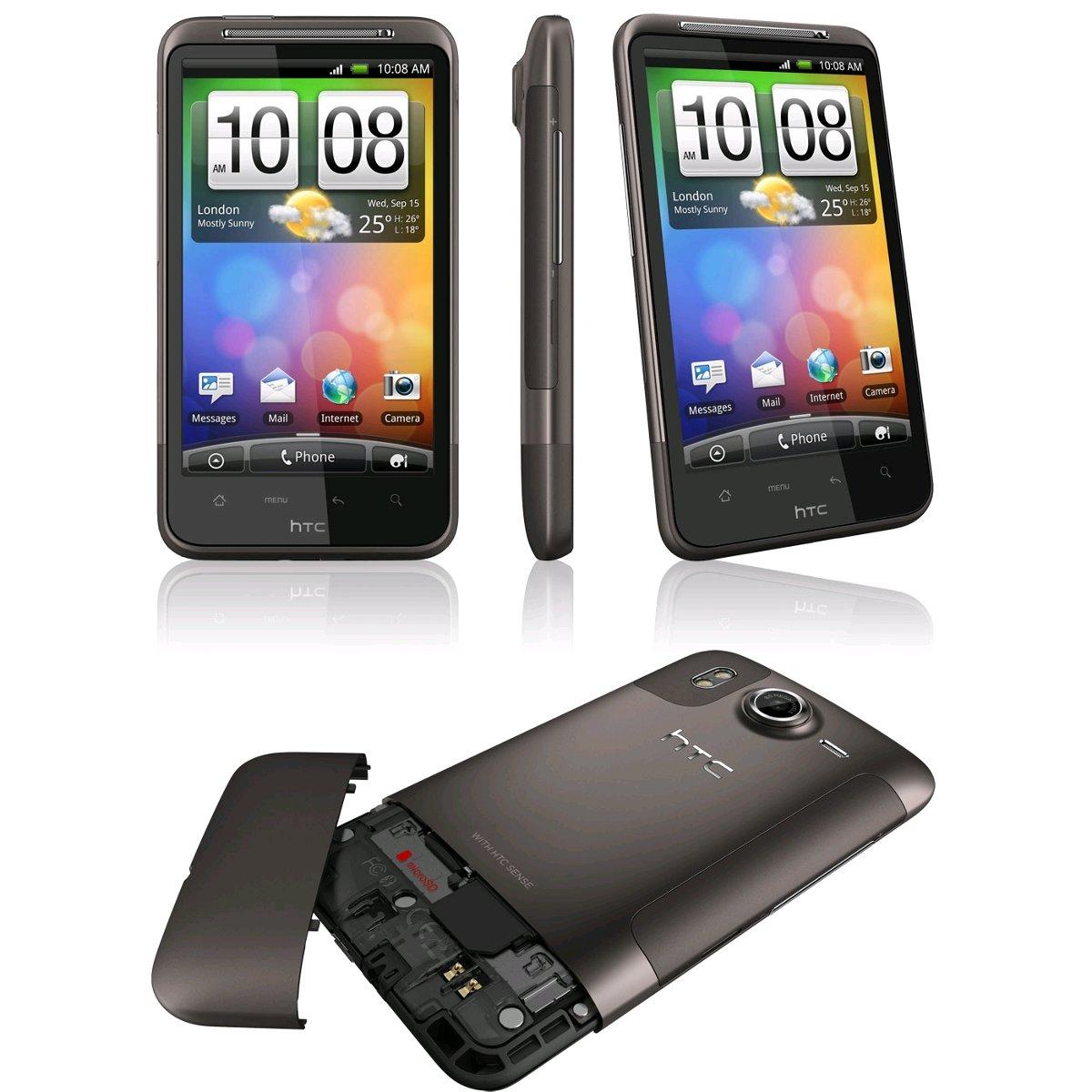 частное фото на мобильный телефон
